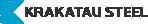 KRAKATAU STEEL__